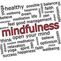 Science of Mindfulness