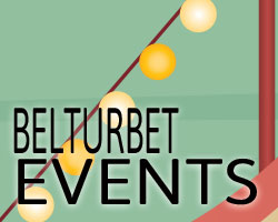Belturbet Events