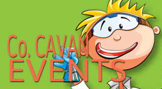 Co. Cavan Events