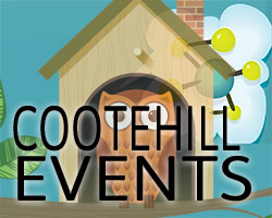 Cootehill Events